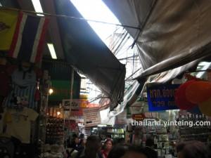 BangkokChinatown2
