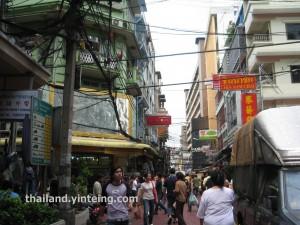 BangkokChinatown4