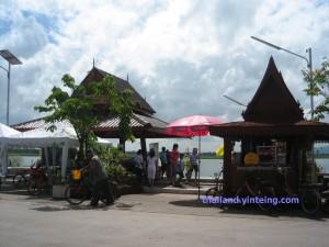 Phayao-lake2