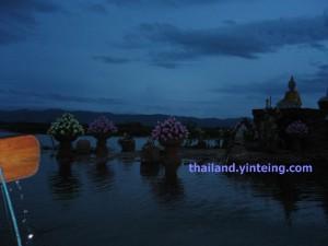 Phayao-lake5