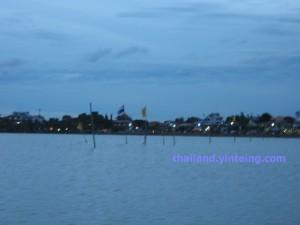 Phayao-lake6