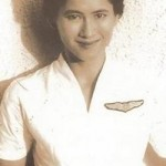 The Life Story of Thailand's Princess Mother