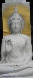 Buddhastatue5