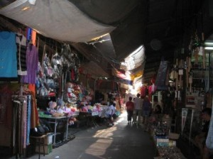 SuphanBurimarket2