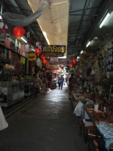 SuphanBurimarket3