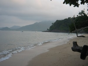 SiamCottage3 Koh Chang island Thailand