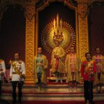 Thai Museum of Kings
