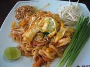 Black-canyon-Thaidish
