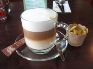 Black-canyon-latte