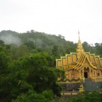 Buddhafootprint4