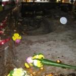 Buddhafootprint5