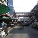 chiangmaichinatown5
