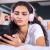Learn Thai language through listening to Thai songs with English lyrics