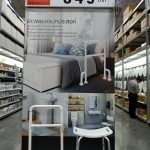 Disabled/ senior friendly supplies HomePro Thailand