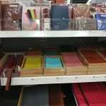 Planner addicts supply in Thailand