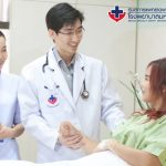 My experience with Mahachai Hospital (private healthcare in Thailand)