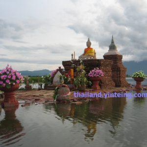 Phayao-lake3